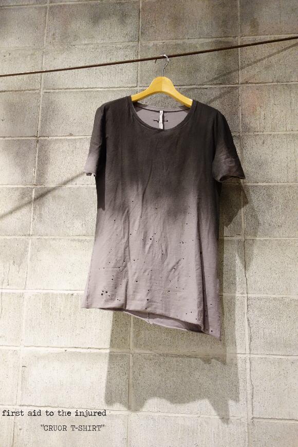 fir_CRUOR_Tshirts5.jpg