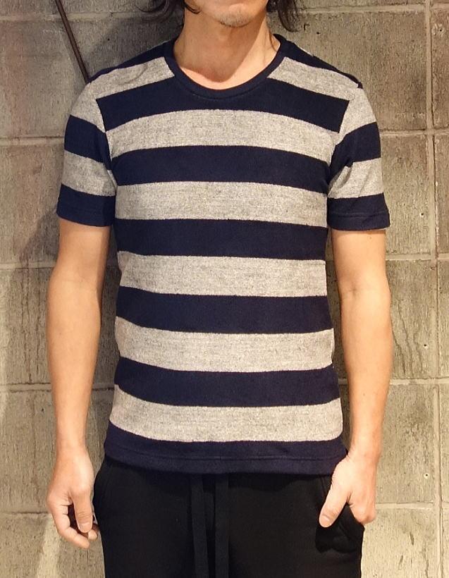 ripBoderTshirt1.jpg
