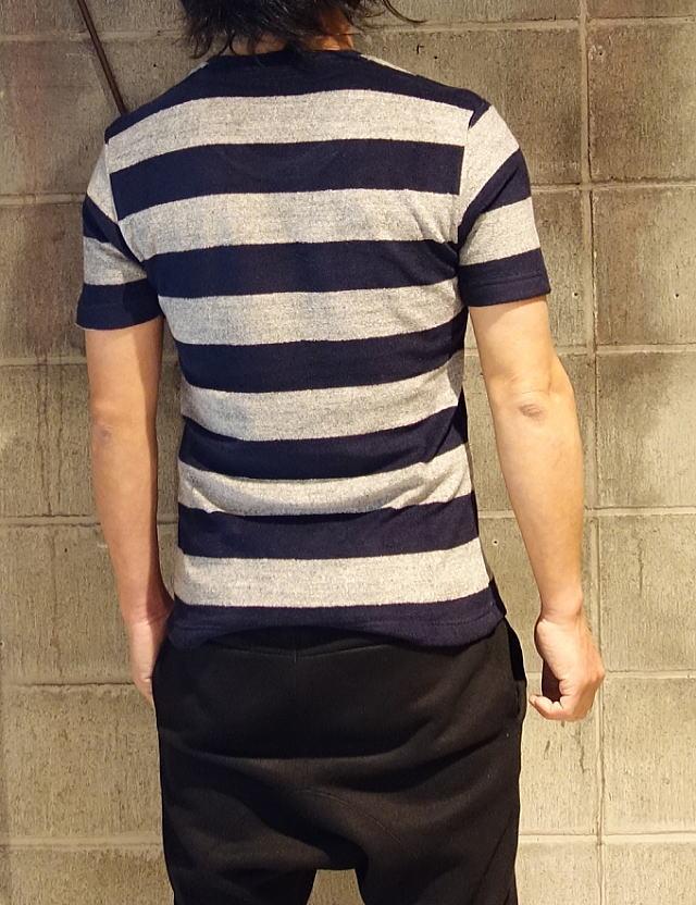 ripBoderTshirt2.jpg