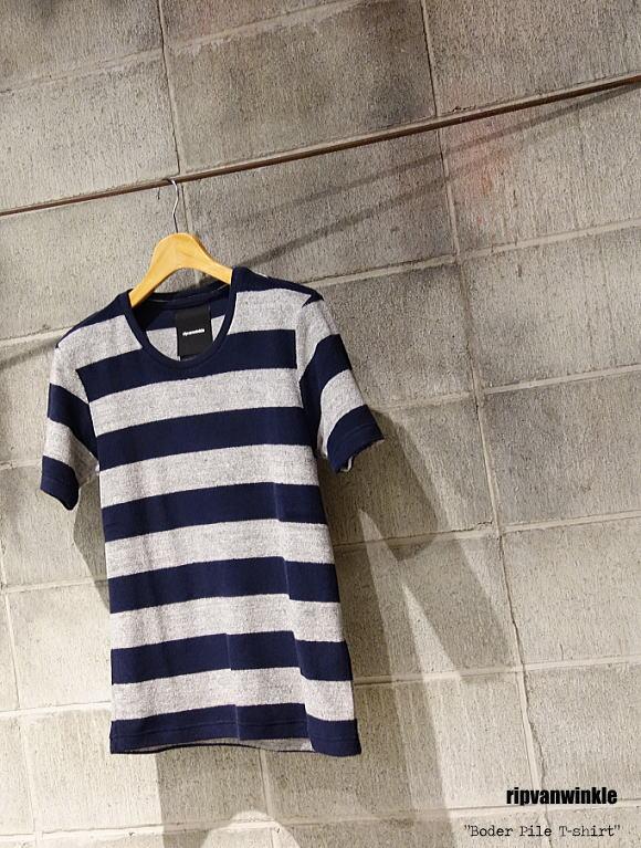 ripBoderTshirt6.jpg