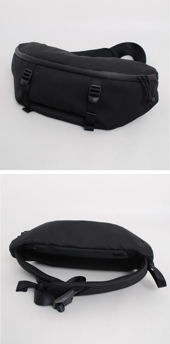 waistbag.jpg