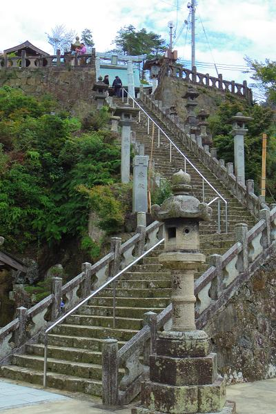 陶山神社2