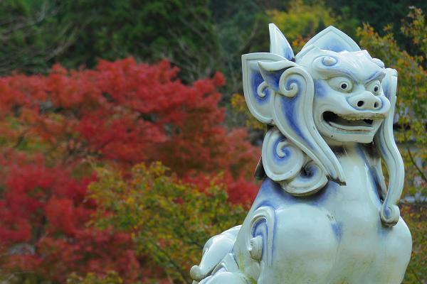 陶山神社4
