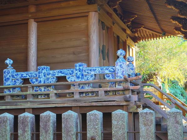 陶山神社6