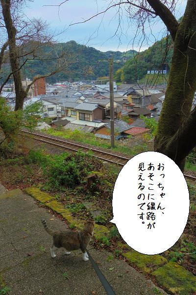 陶山神社8