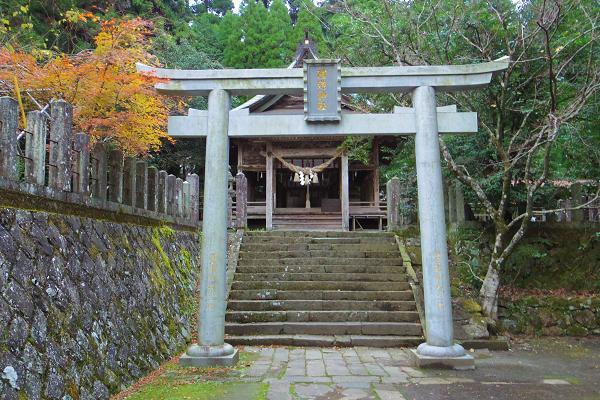 国造神社5