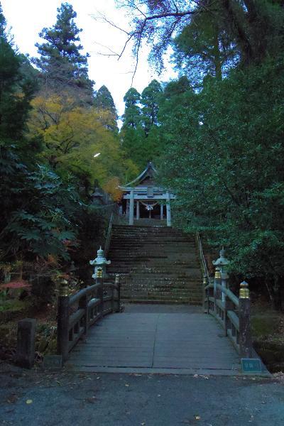 国造神社2
