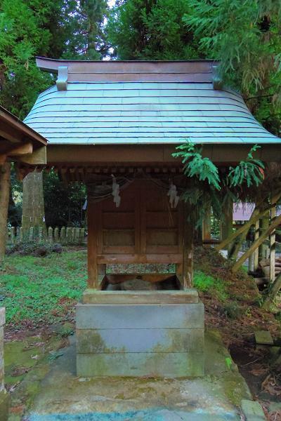 国造神社11