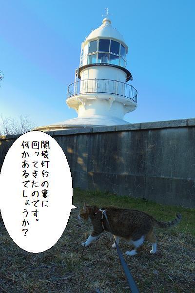 関埼灯台5