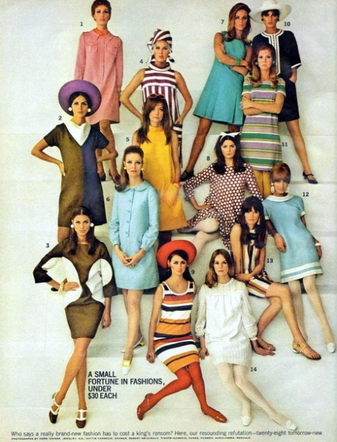 1960s-different-fashions.jpg