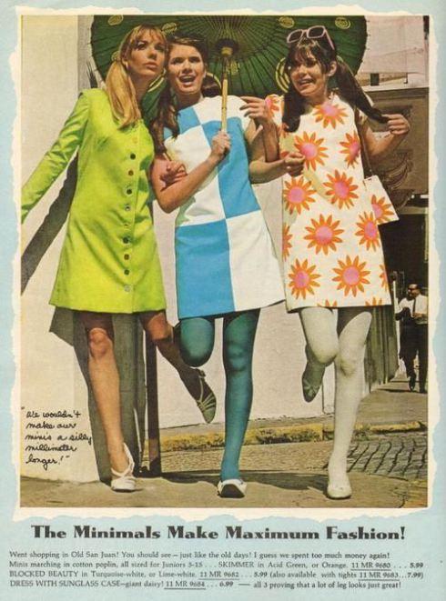 1960s-fashion-9.jpg