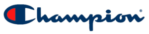 300px-Champion_Usa_logo.png