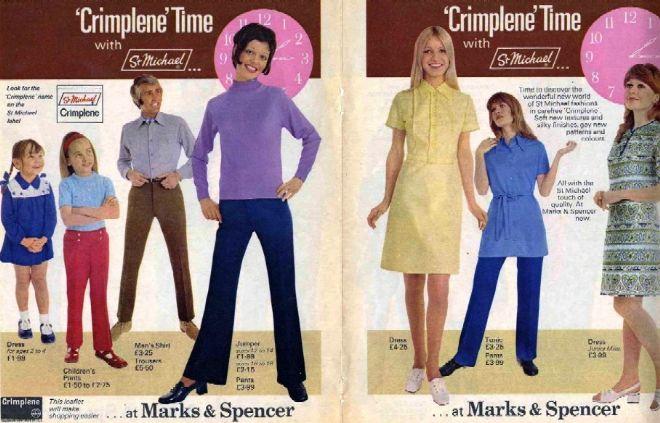 Crimplene-Time-Advert-1.jpg