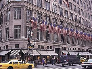 NYC5-03-1.jpg