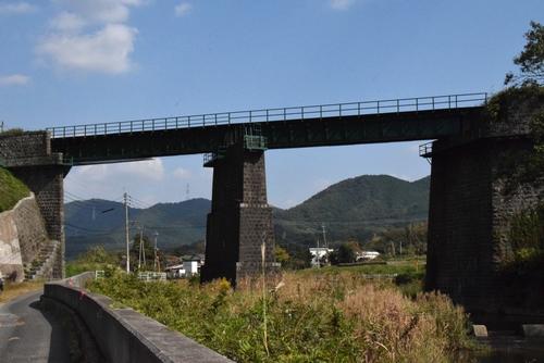 271029 第二金辺川橋梁1