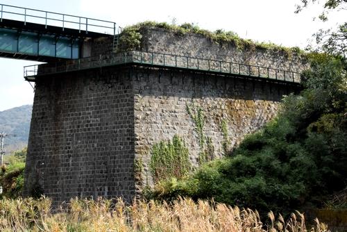 271029 第二金辺川橋梁2