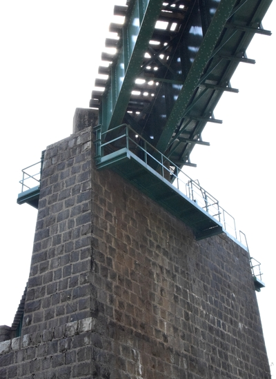 271029 第二金辺川橋梁4