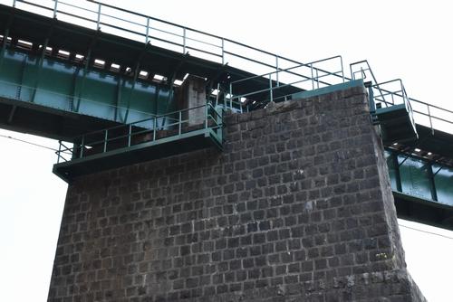 271029 第二金辺川橋梁3