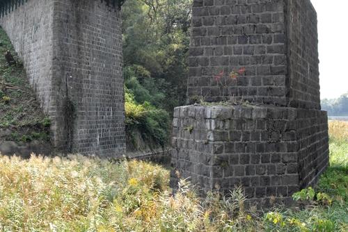 271029 第二金辺川橋梁7