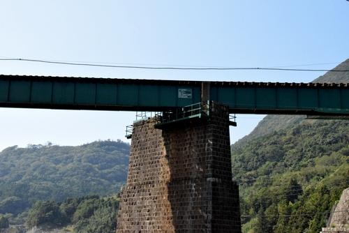 271029 第二金辺川橋梁10