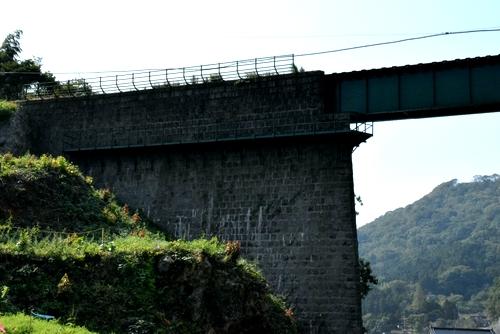 271029 第二金辺川橋梁9