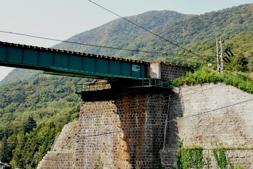 271029 第二金辺川橋梁11