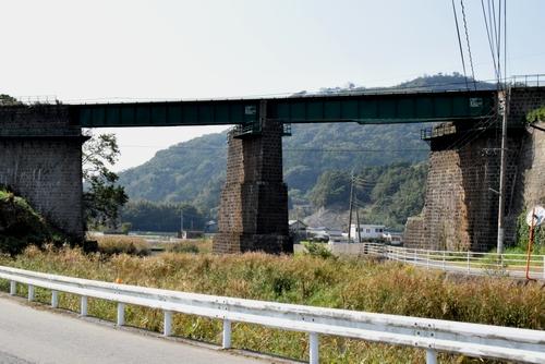271029 第二金辺川橋梁12