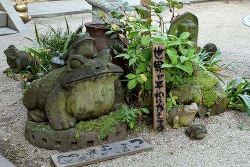 271105 かえる寺18