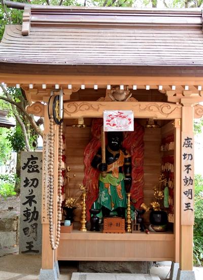 271105 かえる寺38