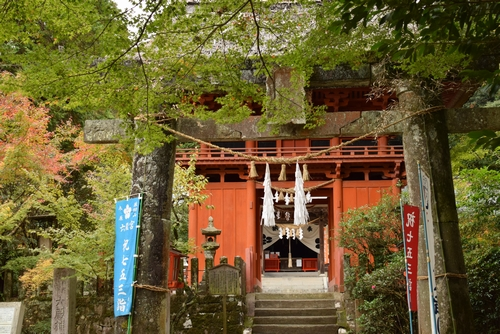 271111 六殿神社1