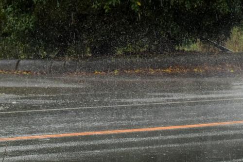 271118 雨2
