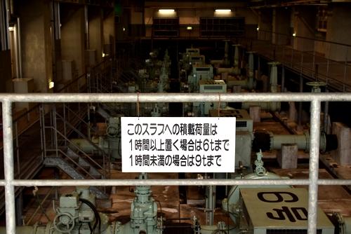 271128 健軍水源地16