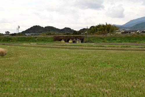 271119 中津原三連橋2