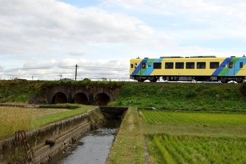 271119 中津原三連橋9