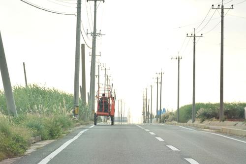 271204 石垣、暗川10