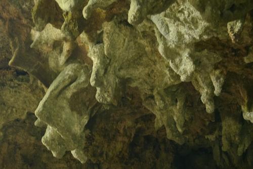 271206 中甫洞穴14