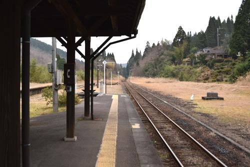 271226 矢岳駅6