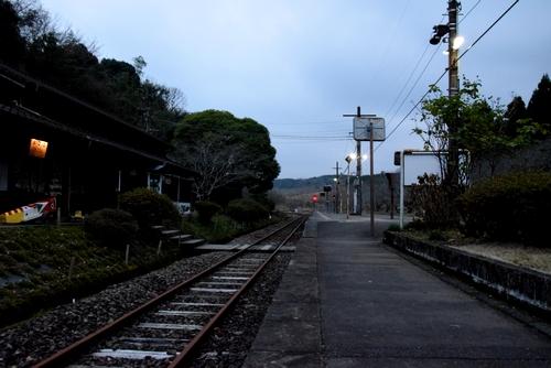 271226 大畑駅13