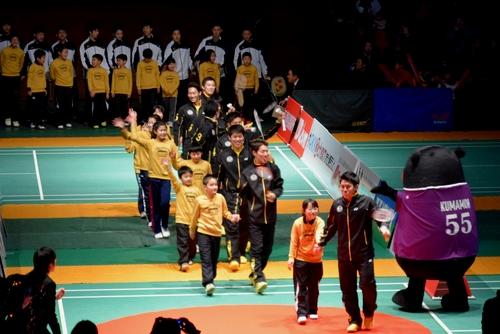 20160130 日本リーグ熊本大会1日目12