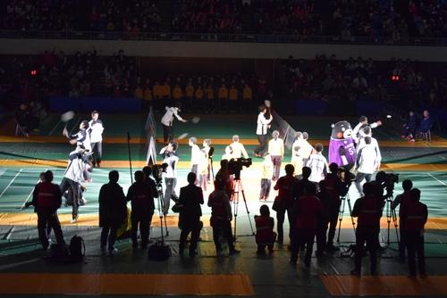 20160130 日本リーグ熊本大会1日目16