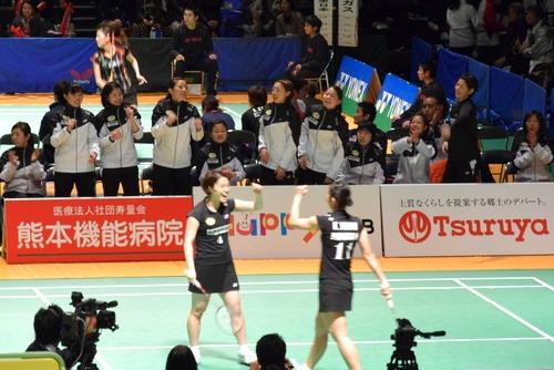 20160130 日本リーグ熊本大会1日目36