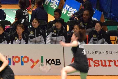 20160130 日本リーグ熊本大会1日目37