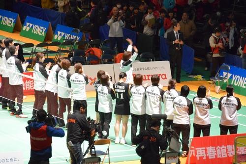 20160130 日本リーグ熊本大会1日目40