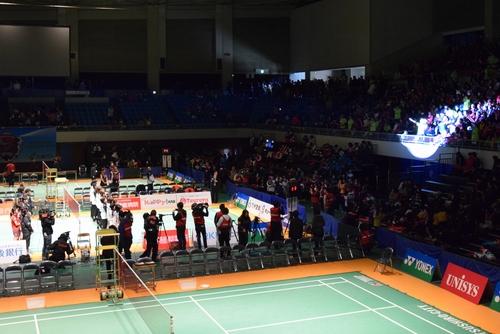 20160130 日本リーグ熊本大会1日目39