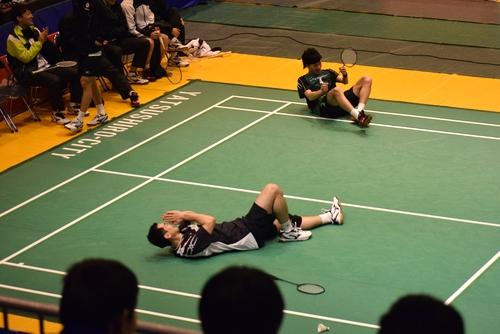 20160131 日本リーグ熊本大会2日目3
