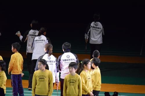 20160131 日本リーグ熊本大会2日目12