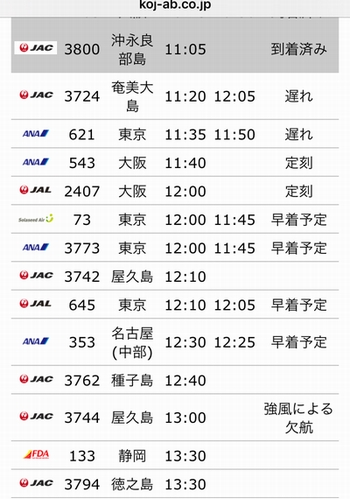 280213 鹿児島空港4