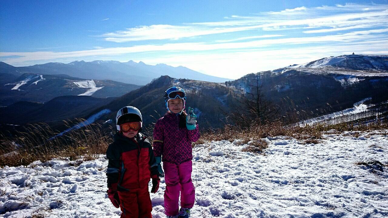 2016 1.3 ski
