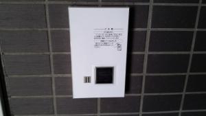 160227品川 (9)