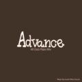 Advance -All Dub Plate Mix-